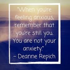 Anxiety quote (2)