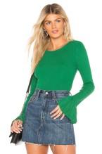 greensweater (2)