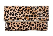 leopardclutch (2)