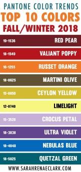 Pantone-Color-Trends-Fall-Winter-2018 (2)