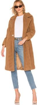 teddycoat (2)