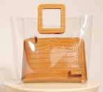 translucent handbag (2)